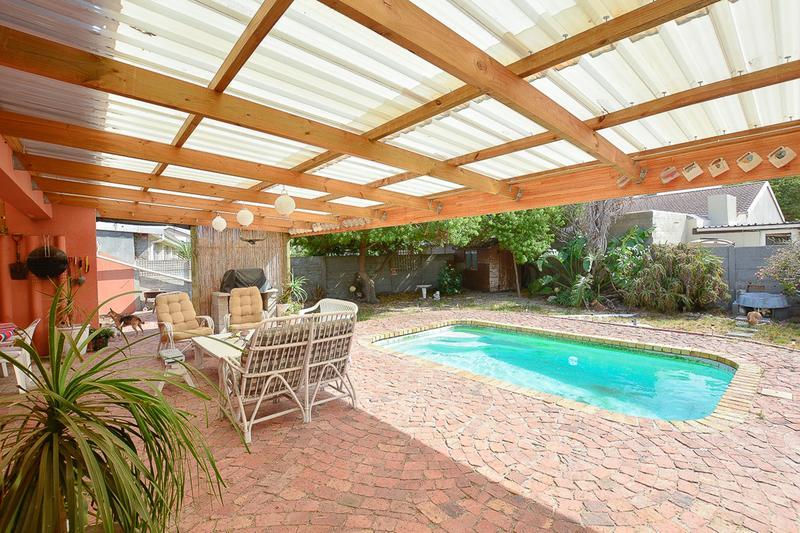 Property For Sale in Duynefontein, Melkbosstrand 16