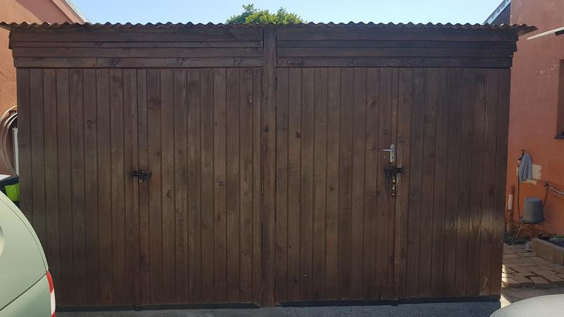 Property For Sale in Duynefontein, Melkbosstrand 14