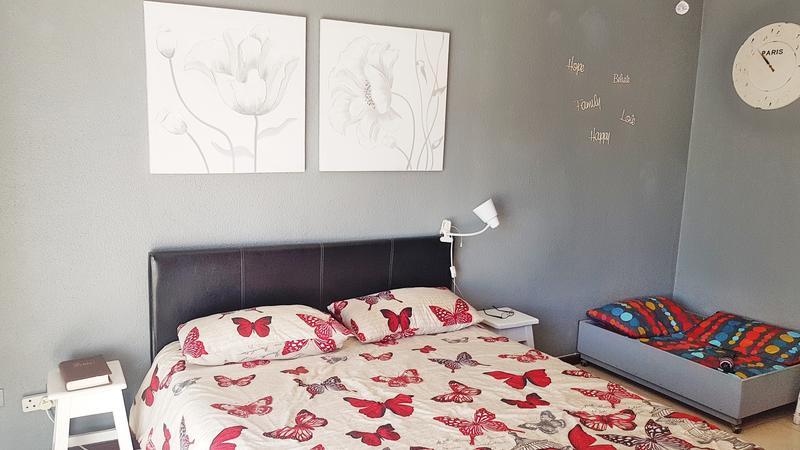 Property For Sale in Duynefontein, Melkbosstrand 10