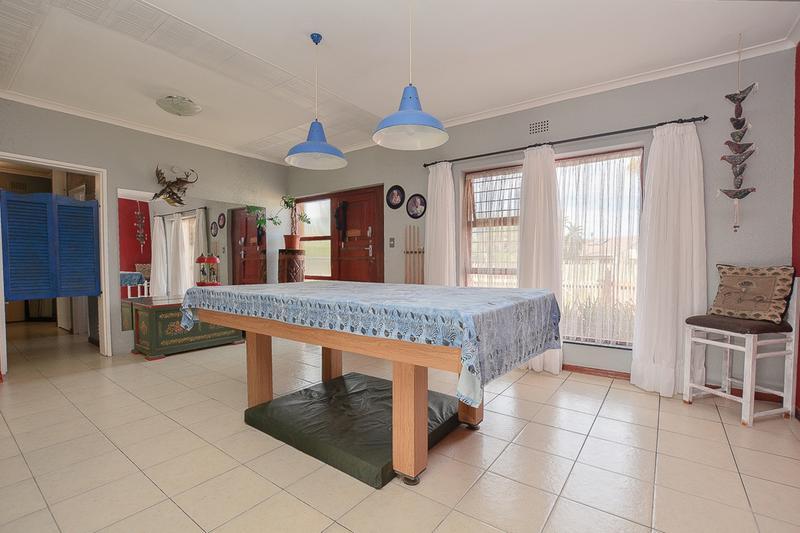 Property For Sale in Duynefontein, Melkbosstrand 3