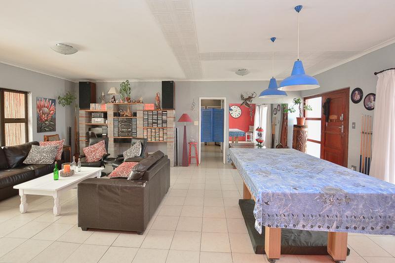 Property For Sale in Duynefontein, Melkbosstrand 12