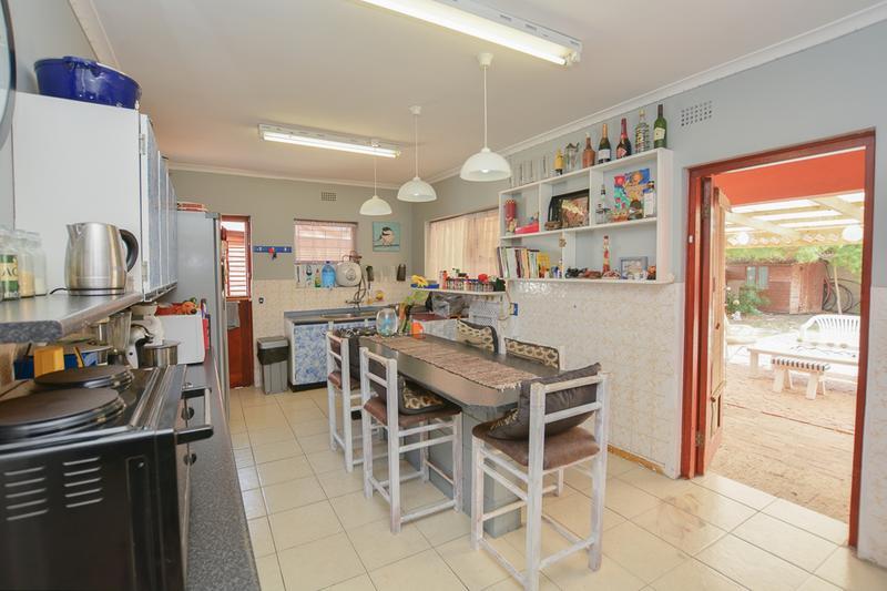 Property For Sale in Duynefontein, Melkbosstrand 13
