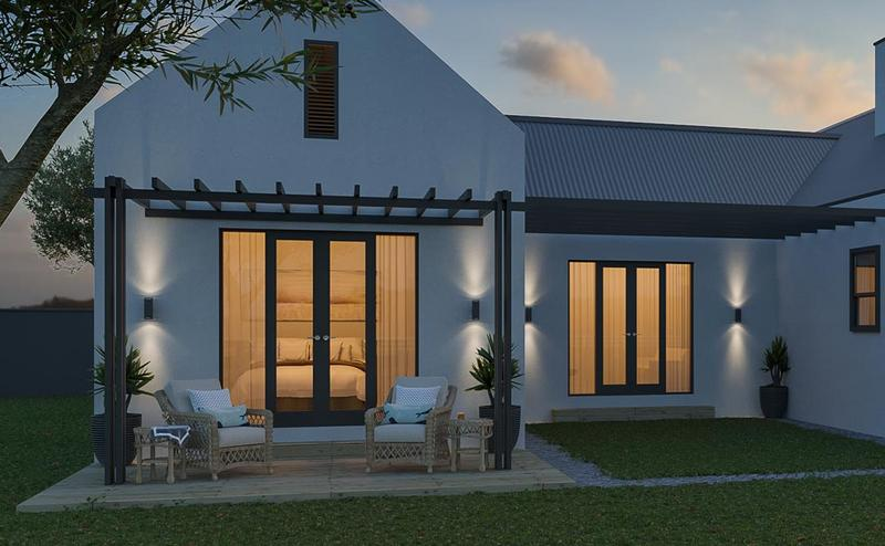 Property For Sale in Darling, Malmesbury 2