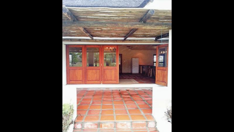 Property For Sale in Klein Dassenberg, Atlantis 6