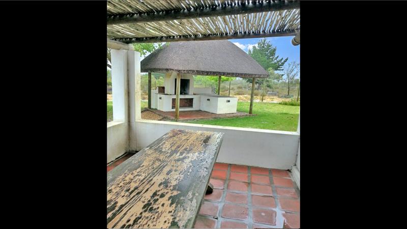 Property For Sale in Klein Dassenberg, Atlantis 19