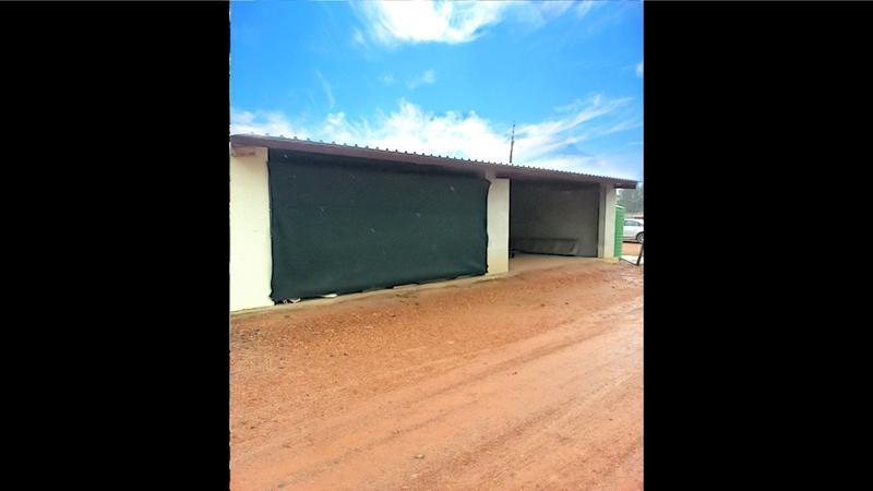 Property For Sale in Klein Dassenberg, Atlantis 20