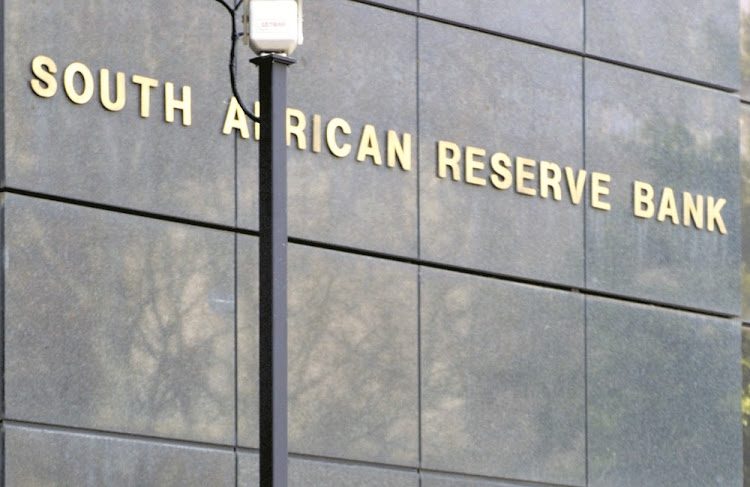 Reserve Bank cuts interest rates by one percentage point to record low.    The Bank brought forward its May meeting to Tuesday, and cut interest rates for the third time in 2020.