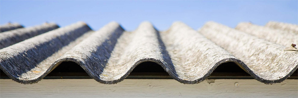 "A link to an article published by an on line publication called BIZCOMMUNITY.COM, and which deals with the Asbestos Abatement Regulations, is doing the rounds. The article states, amongst other things, the following: ""… but asbestos is now outlawed and building owners have only 14 months to ..."