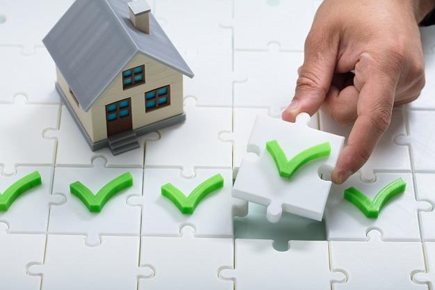 Property transfers have been hard-hit by the depressed economy and the Covid 19 Pandemic, resulting in normal turnaround times being seriously disrupted.