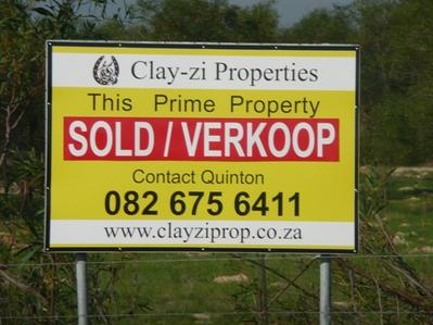 Property For Sale in Philadelphia, Philadelphia