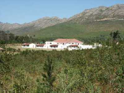 Property For Sale in Gordon's Bay, Cape Town