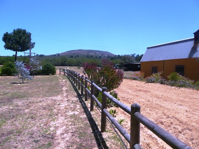 Property For Sale in Philadelphia, Cape Town