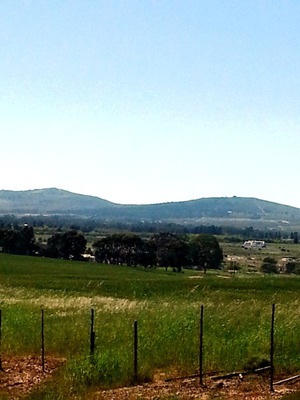 Property For Sale in Hunter's Valley, Philadelphia Cape Town