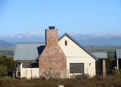 Property For Sale in groenfontein, Philadelphia