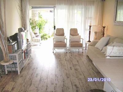 Property For Sale in Morningside, Sandton