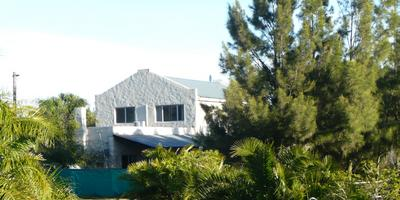 Small Holding For Sale in Morning Star, Cape Town