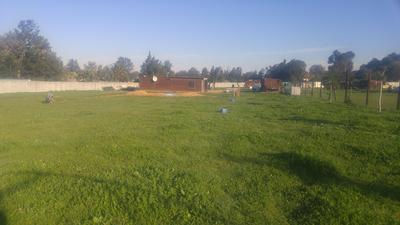 Property For Sale in Kalbaskraal, Malmesbury