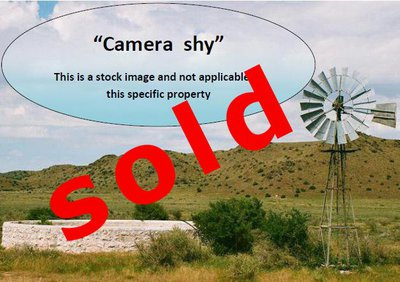 Property For Sale in Voegelvlei Rd, Philadelphia, Cape town