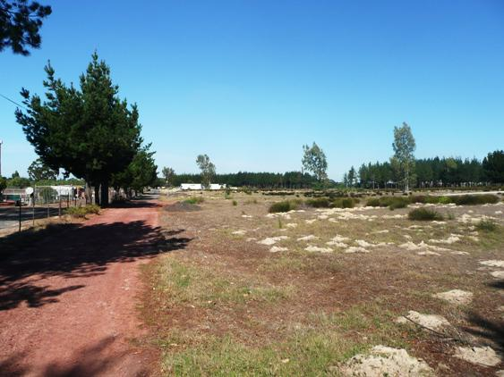 Property For Sale in Tydstroom N7, Cape Town 5
