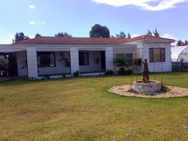 Property For Sale in Kalbaskraal, Cape Town  2