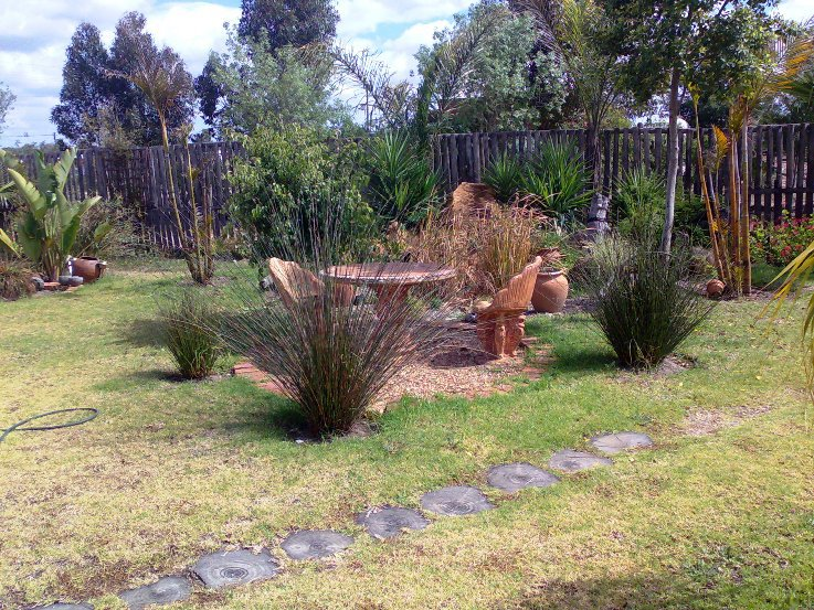 Property For Sale in Kalbaskraal, Cape Town  3