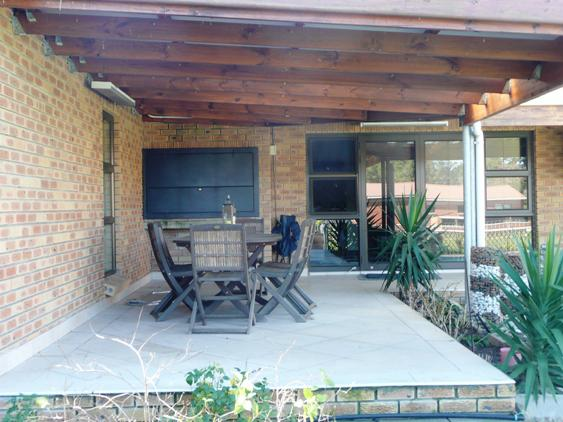 Property For Sale in Joostenbergvlakte, Cape Town 5
