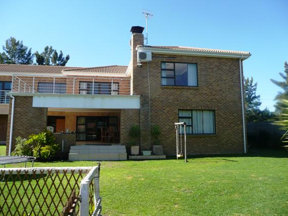 Property For Sale in Joostenbergvlakte, Cape Town 7