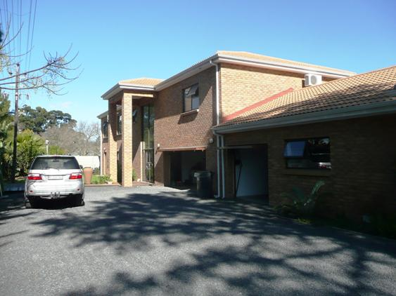 Property For Sale in Joostenbergvlakte, Cape Town 12