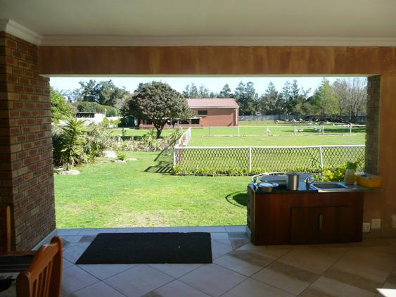 Property For Sale in Joostenbergvlakte, Cape Town 16