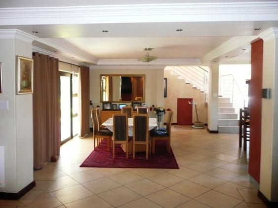 Property For Sale in Joostenbergvlakte, Cape Town 18
