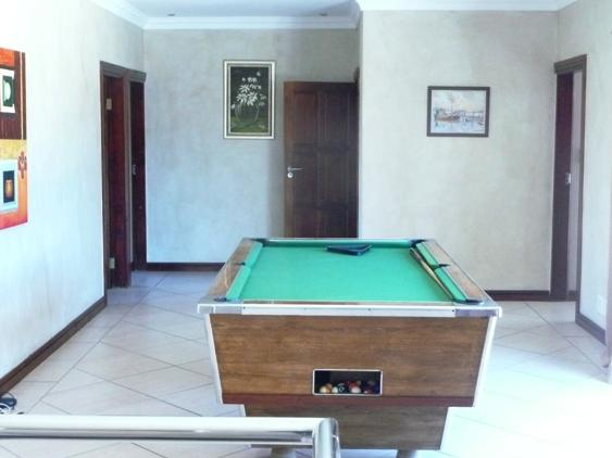 Property For Sale in Joostenbergvlakte, Cape Town 19