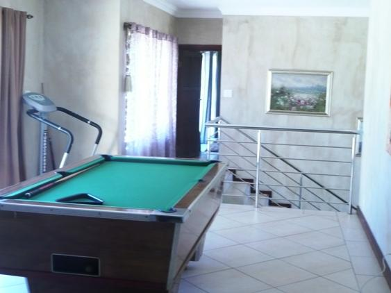 Property For Sale in Joostenbergvlakte, Cape Town 20