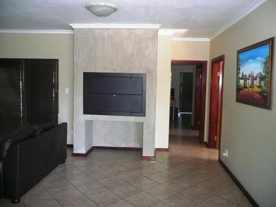 Property For Sale in Joostenbergvlakte, Cape Town 21