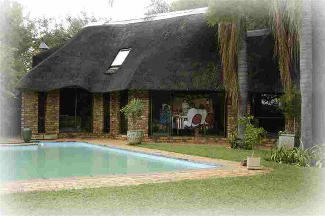 Property For Sale in De Wild, near Hartebeespoort 2