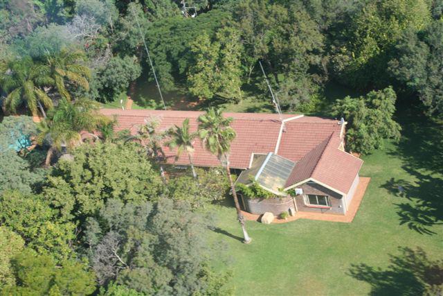 Property For Sale in De Wild, near Hartebeespoort 11