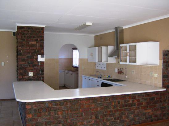 Property For Sale in Hopefield, Hopefield 24