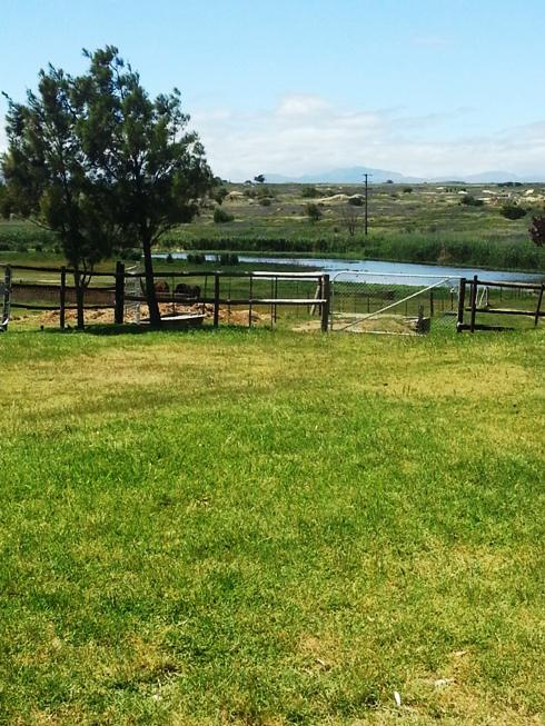 Property For Sale in Durbanville, Durbanville 1