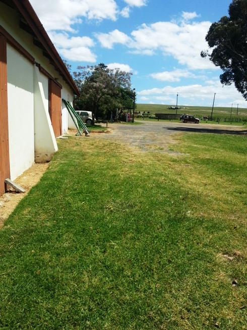 Property For Sale in Durbanville, Durbanville 3