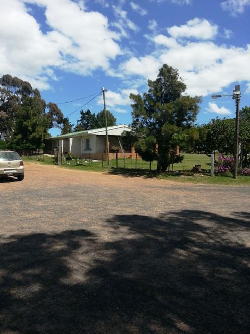 Farm For Sale in Durbanville, Durbanville