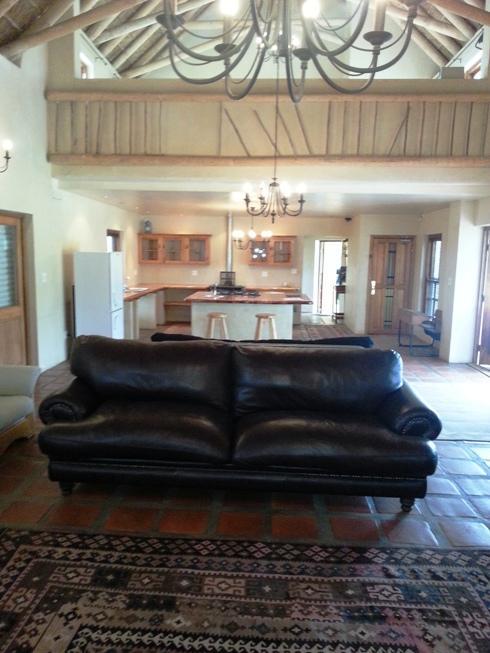 Property For Sale in Klein Dassenberg, Atlantis 10