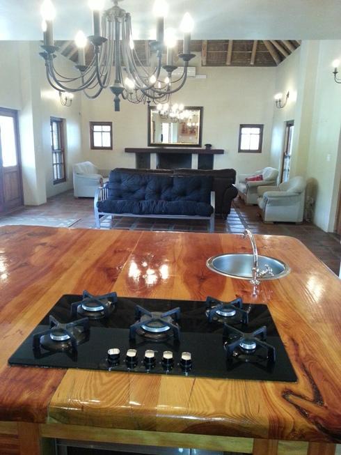 Property For Sale in Klein Dassenberg, Atlantis 15