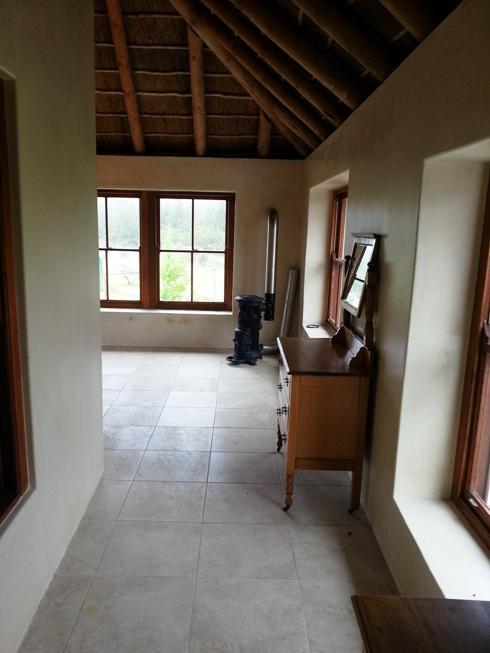 Property For Sale in Klein Dassenberg, Atlantis 17