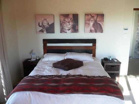 Property For Sale in groenfontein, Philadelphia 14