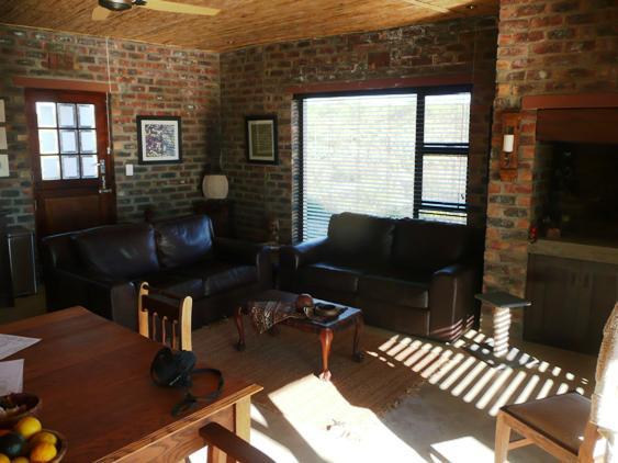 Property For Sale in groenfontein, Philadelphia 15