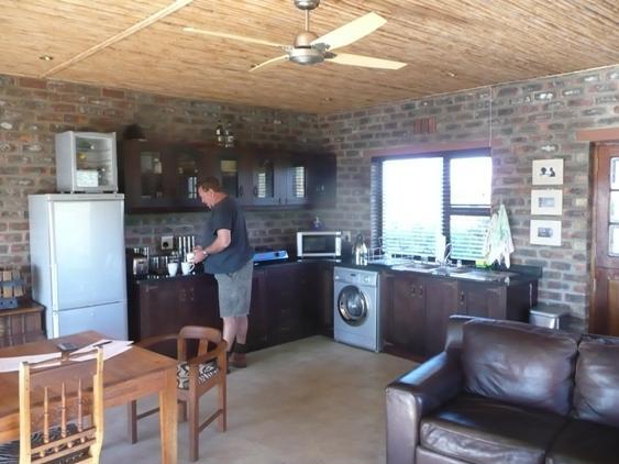 Property For Sale in groenfontein, Philadelphia 16