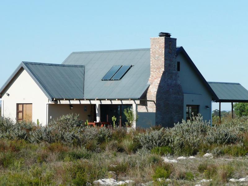 Property For Sale in groenfontein, Philadelphia 7