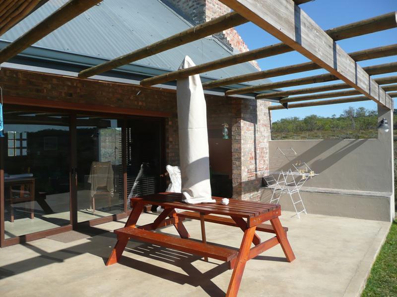 Property For Sale in groenfontein, Philadelphia 18