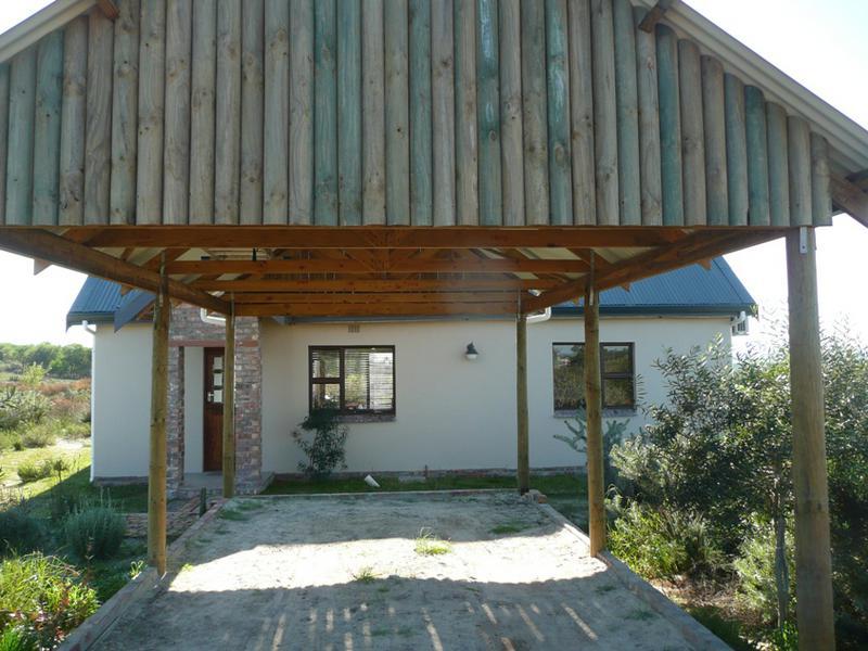 Property For Sale in groenfontein, Philadelphia 5