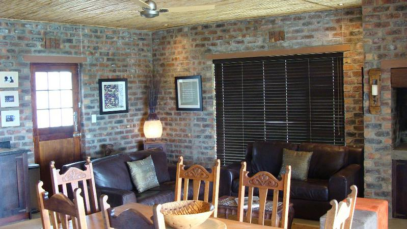 Property For Sale in groenfontein, Philadelphia 17