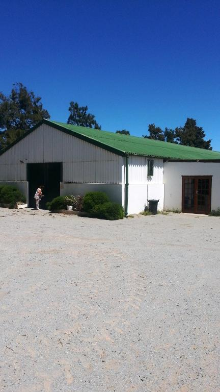 Property For Sale in Robertson, Robertson 19